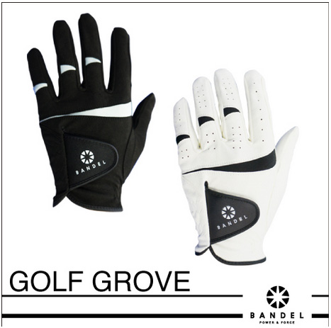 BANDEL GOLF GLOVE